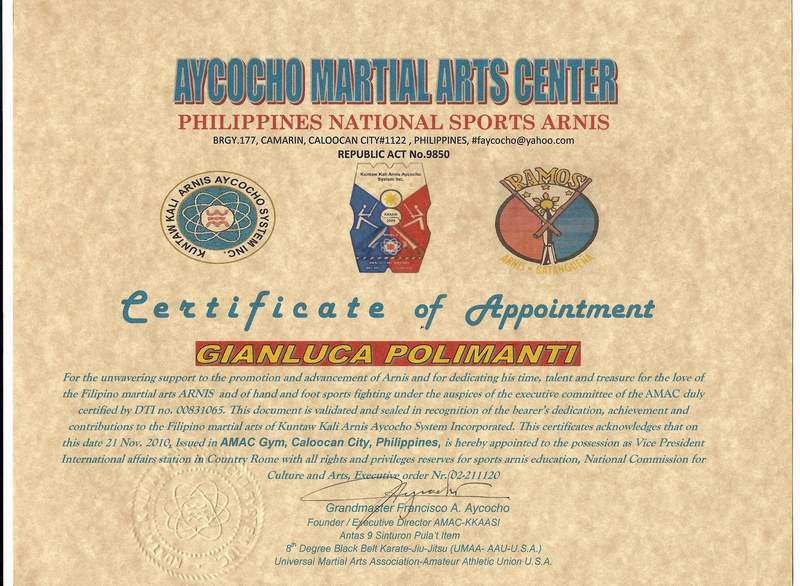 2-AMAC_certificate_appointment_gian.jpg